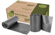 Refuse Sacks products