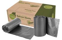 Refuse Sacks products