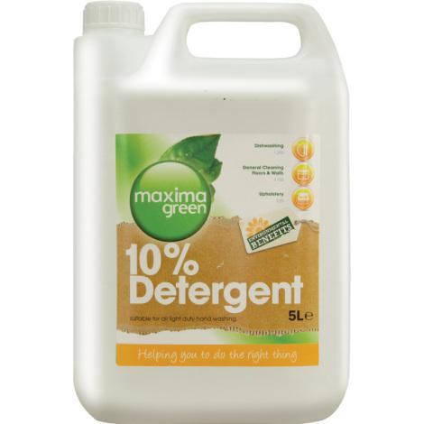 10-percent-detergent