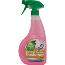 air-and-fabric-freshener