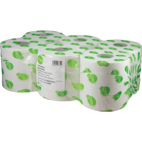 centrefeed-rolls