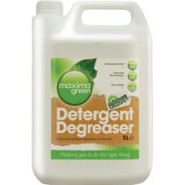 detergent-degreaser