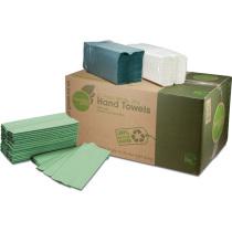 hand-towels-c-fold