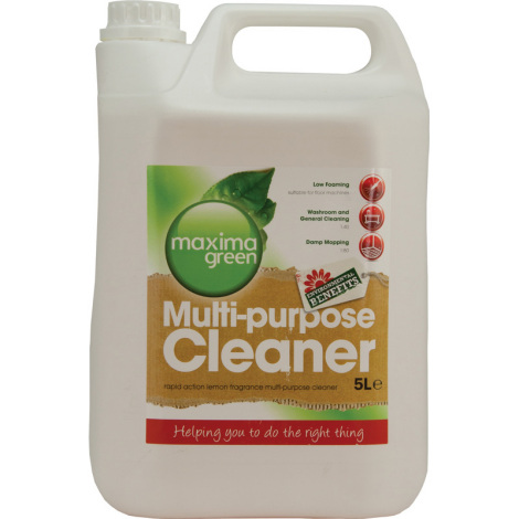 multi-purpose-cleaner