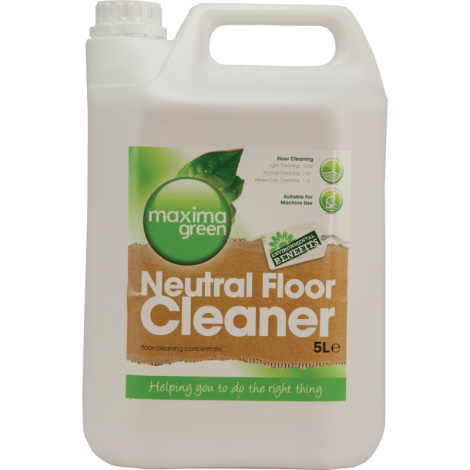 neutral-floor-cleaner