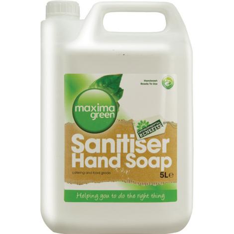 sanitiser-hand-soap